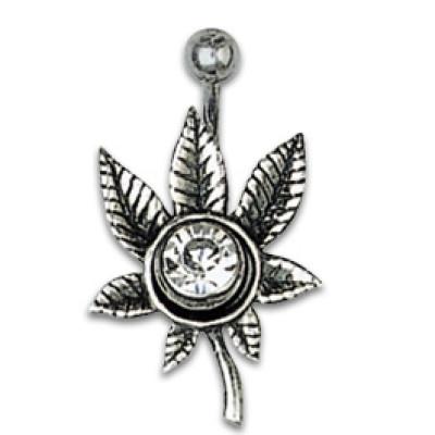 Silver Shield Cannabis