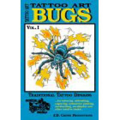 Bugs Vol. I