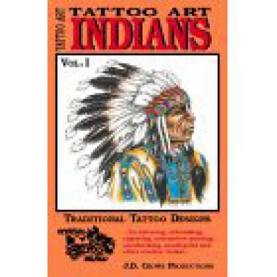 Indians Vol. I