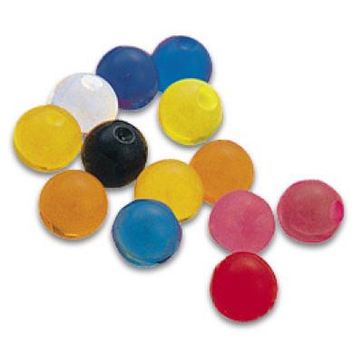 UV Clip-in Balls