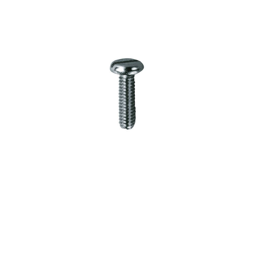 Binder Head Machine Screws 6x14mm. 30pcs.
