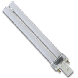 9W Bulb for UV Tunnel Lamp