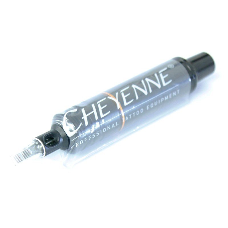 Disposable Cheyenne Grip Cover