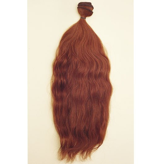 Straight Remy Human Hair 50cm