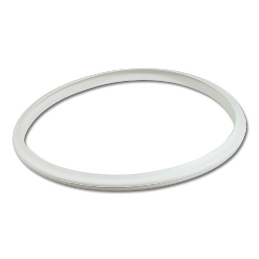 Gasket Ring for Autoclave Hydra 100