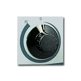 Timer knob for Autoclave Hydra 100