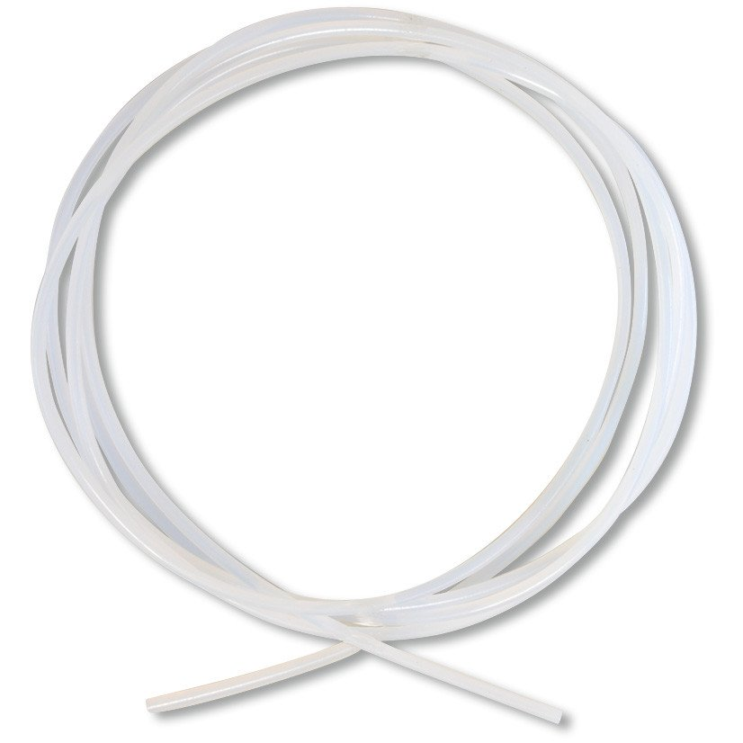 PTFE Wire 1m