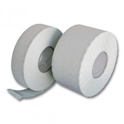Autoclave Rolls