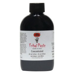 Tribal Paste 150ml