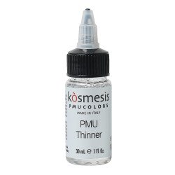 PMU Thinner 30ml