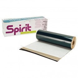 Spirit Classic Thermal Roll
