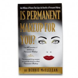 Is Permanent Makeup For You?