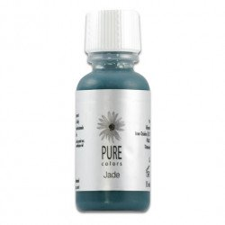 Pure Colors Jade 15ml