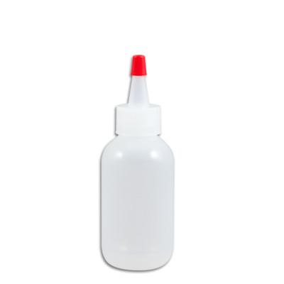 Bottiglia a Pressione 60ml