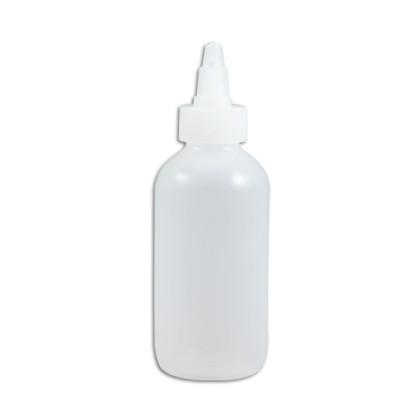 Bottiglia con Twist Top 118ml
