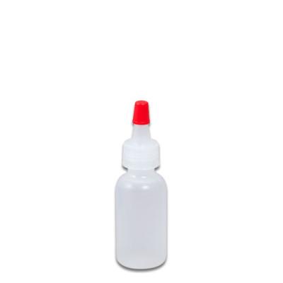 Bottiglia a Pressione 15ml