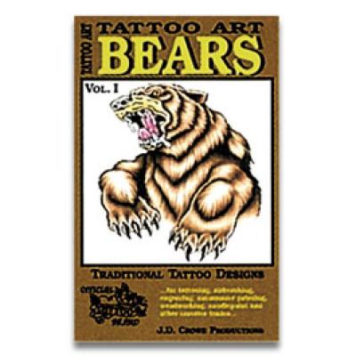Bears Vol. I