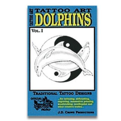 Dolphins Vol. I