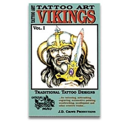 Vikings Vol. I