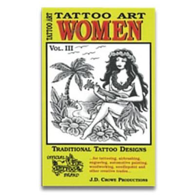 Women Vol. III