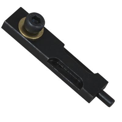 Armature Bar Modello 2