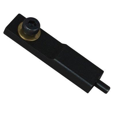 Armature Bar Modello 4