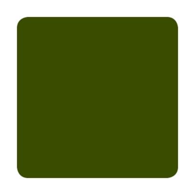 Eternal Olive 30ml