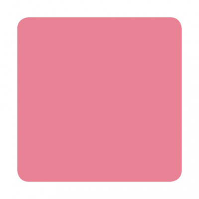 Eternal Liz Cook Pepto Pink 30ml