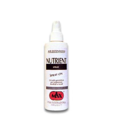 Nutrient Spray 120ml