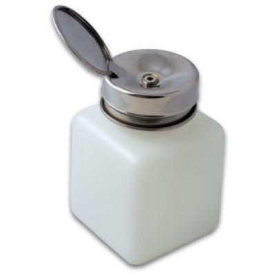 Fluid Pump 120ml