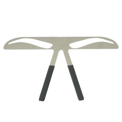 Eyebrow Ruler - Sopracciglia Classic