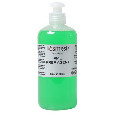 PMU Thinner 30ml