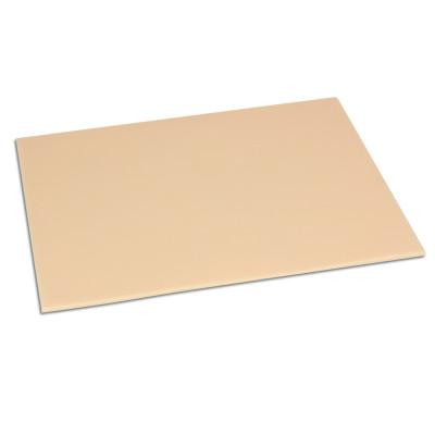Practice Skin Modello Plain