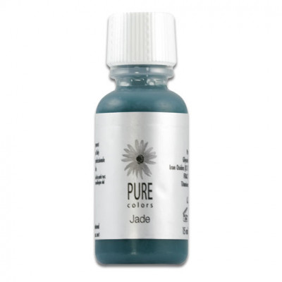 Pure Colors Jade 15ml
