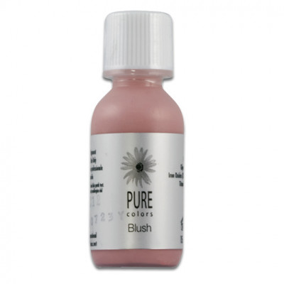 Pure Colors Blush 15ml
