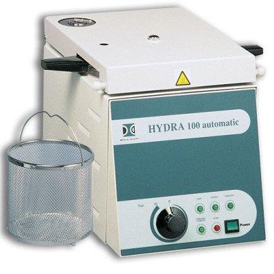 Autoclave Hydra 100 Automatica Classe N