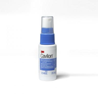 Cavilon 3M film spray 28 ml