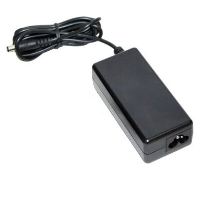 Critical Switching Power Adapter