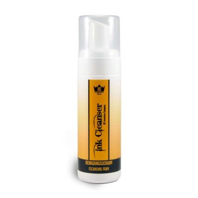 Ink Cleanser Schiuma Detergente 150ml