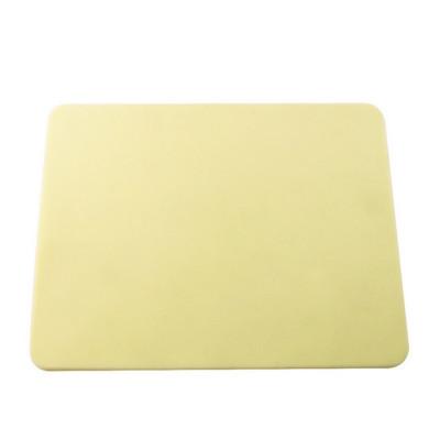 Practice Skin Misura L 20x20cm