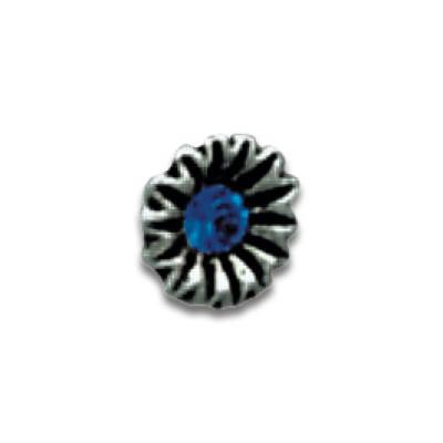 Ornamento Lily Filetto 1.6mm