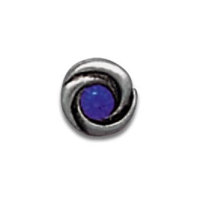 Ornamento Spirale Filetto 1.6mm