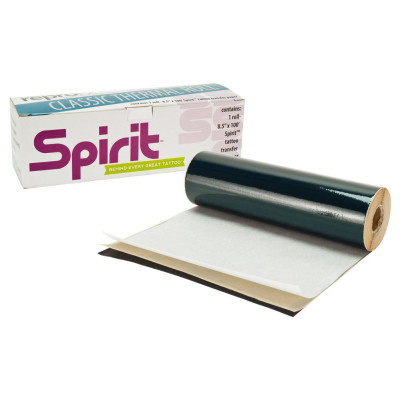 Spirit Classic Thermal Roll   Rotolo 30.5m