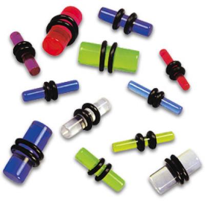 UV Ear Plugs