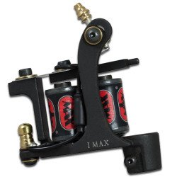 Cayman Liner Tattoo Machine