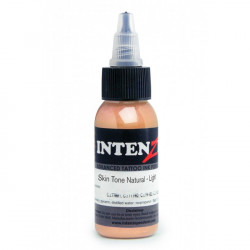 Intenze Andy Engel Skin Tone Natural Light 30ml