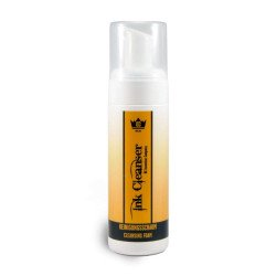 Ink Cleanser Schiuma Detergente 150ml