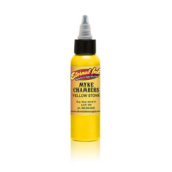 Myke Chambers Yellow Stone 30ml