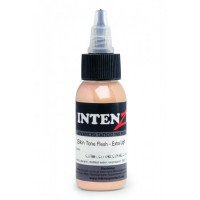 Intenze Andy Engel Skin Tone Natural Extra Light 30ml