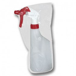 Polybags 16x28cm 500 Buste